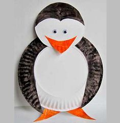 Winter Craft Activities for Toddlers | Master Calendar - Event Details - Winter Arts and Crafts