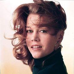 Hollywood Actresses, Old Hollywood, Actors & Actresses, Jane Fonda Barbarella, Photo Star, Milton Greene, Shirley Maclaine, Lady Jane, Marilyn Monroe Photos