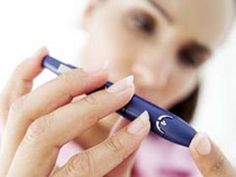 Signs of #Diabetes in Women vs Men – What to Pay Attention to?