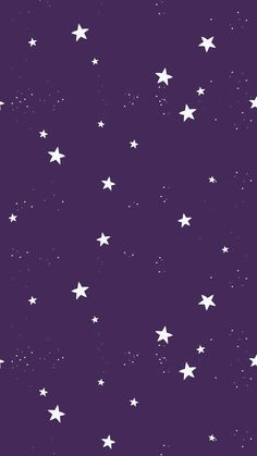 Simple stars pattern iphone wallpaper 2018 is high definition wallpaper. you can make this wallpaper for your desktop background, android or iphone plus Wallpaper Para Iphone 6, Star Wallpaper, Wallpaper For Your Phone, Screen Wallpaper, Cool Wallpaper, Mobile Wallpaper, Cellphone Wallpaper, Pattern Wallpaper Iphone, Purple Wallpaper Phone