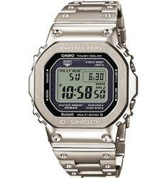 ba0c36d0816 8 Best watch images