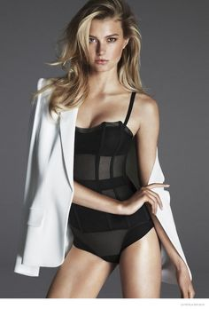 la-perla-spring-2015-photos12