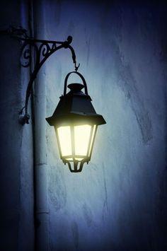 Blue Light #photos, #bestofpinterest, #greatshots, https://facebook.com/apps/application.php?id=106186096099420