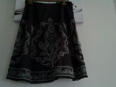 Monsoon skirt size 14 in Clothes, Shoes & Accessories, Women's Clothing, Skirts | eBay