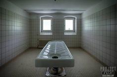 Morgue... More photos and full report on my website: www.urbex.wtf  #urbex #urbanexploration #abandoned #derelict #empty #jj_urbex #jj_abandoned #grimelords_urbex #nexus_urbex #urbex_prestigious #urbex_supreme #urbxtreme #europe_decay #urbex_junkies #urbandecay #abandoned_junkies #urbexnetwork#ic_urbex #ig_urbex #ig_abandoned #the_relics #grime_lords #all_is_abandoned #igw_decay #kings_abandoned #shoot2kill #instagood #justgoshoot