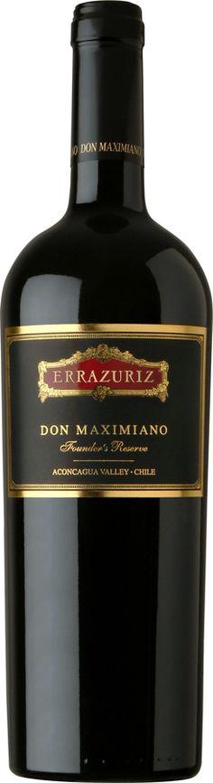Don Maximiano a recorte by Leslie Allan Murray G., via 500px