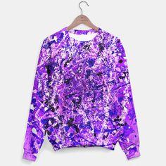 Toni F.H Brand Alchemy ColorsW4  #Sweater #Sweaters #shoppingonline #shopping #fashion #clothes #wear #clothing #tiendaonline #tienda #sudaderas #sudadera #compras #comprar #ropa #moda