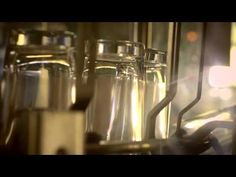 Check out our  @Rhum Clement video and see how our Rhum agricole is made! http://www.youtube.com/watch?v=2QpHrROSKRc=youtu.be