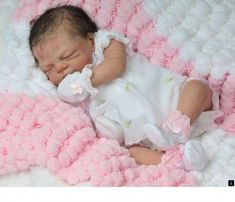 ^^Read more about porcelain baby dolls. Check the webpage to read more** Viewing the website is worth your time.