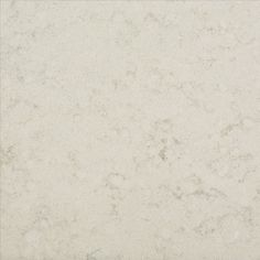 Aspen from the HanStone Quartz Designer Series Quartz Countertops Colors, Laminate Countertops, Bathroom Countertops, Hanstone Quartz, Laundry In Bathroom, E Design, Kitchen And Bath, Aspen, Color Patterns