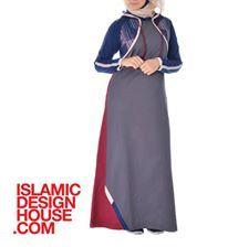 :D Islamic, House Design, Skirts, Clothes, Dresses, Fashion, Outfits, Vestidos, Moda