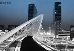 Resultado de la imagen de Bilbao en flickr