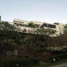 Pro #1064120 | Hopkins Home Management Services | Honolulu, HI 96814