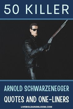 Arnold Schwarzenegger's personal achievements — combined with the challenges he's faced to reach his goals — make him a positive role model for many. #quotes #personalgrowth #mentalhealth #mindfulness #selflove Girl Quotes, Book Quotes, Kevin Gates Quotes, Beautiful Quotes From Books, Learned Helplessness, Lao Tzu Quotes, Daily Life Hacks, Personal Achievements, Motivational Quotes