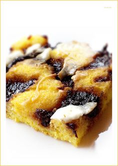 Sweet Cookies, Kefir, Polenta, Waffles, French Toast, Breakfast, Ethnic Recipes, Food, Cooking