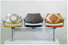 tapizar-sillas-sala-de-espera