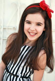 Aubrey k miller this outfit is so cute Aubrey Miller, Sally Miller, Disney Channel Stars, Disney Stars, Hannah Parker, Just Add Magic, Nickelodeon Girls, Young Actresses, Hollywood