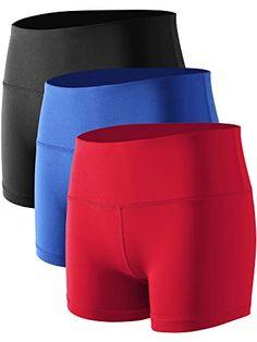 060669209b9 BLACK JACKY Women s Shiny Metallic Rave Booty Shorts Hot Pants ...