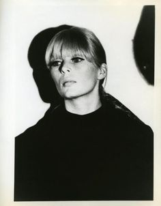 Nico The Velvet Underground The Velvet Underground, Andy Warhol, Billy Name, 60s Fashion Trends, Ibiza, Chelsea Girls, Patti Smith, Art Music, Rock Music