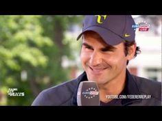 Federer vs. Djokovic, Preview | Roland Garros, 2012 French Open