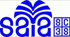 Vysokoškoláci sa môžu uchádzať o štipendiá do Bieloruska i Kazachstanu - Školstvo - SkolskyServis.TERAZ.sk Adidas Logo, Logos, Logo