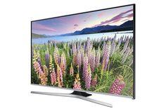 Samsung 40J5570 40 inch Full HD LED TV