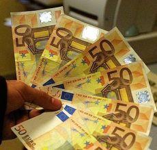 Las cuentas bancarias con mayor rentabilidad