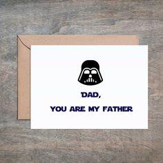15 Best Dad Birthday Crafts Images
