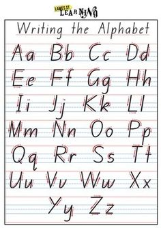 Nsw Foundation Handwriting Worksheets Free: handwriting practice worksheets australian school fonts projects ,