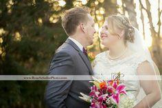 Hudson Valley Wedding at Arbor Ridge Caterers by Rose Schaller Photo #hudsonvalleyqedding #fallwedding #nyphotographer