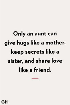 Best Aunt Quotes, Niece Quotes From Aunt, Mom Quotes, Dating Quotes, Family Quotes, Happy Quotes, Quotes To Live By, Life Quotes, Funny Quotes