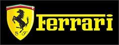 *LOGO* Ferrari F1, Ferrari Logo, Porsche Logo, 488 Gtb, Car Manufacturers, Cool Walls, Chevrolet Logo, Cars And Motorcycles, Harley Davidson