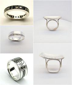 Sirkel Jewellery Design photo