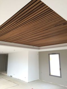 It is pretty easy to implement your brilliant ideas. You can only choose which idea you like the most, then your basement would be the most comfortable living space.#basement #ceiling #ideas #wood #diy #onabudget #removable #unifinished #inexpensive #removable #rustic
