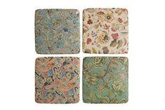 Edwardian Print Coasters (set of 4) London Ornaments http://www.amazon.co.uk/dp/B00GT10JP0/ref=cm_sw_r_pi_dp_0E.Oub1SA7R06