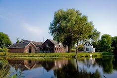 WLANL - Aaron Adrianus Henricus Heesakkers - Oudheidskamer Vreeswijk.jpg