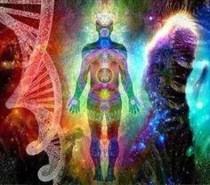 Conscious Conception – Exploration – Part 3