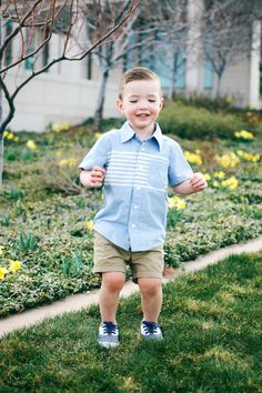 Toddler boy fashion | toddler boy clothes | easter ideas for kids | kid outfits boys | kids style