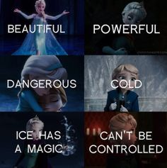 """Lyrics to the opening song """"Frozen Heart""""❄️ ↳ In theaters now! Disney Princess Quotes, Disney Princess Pictures, Disney Songs, Best Disney Movies, Disney Quotes, Disney Frozen Elsa, Disney Magic, Frozen Quotes, Frozen Film"""
