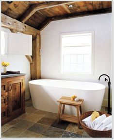 AD-Ideas-That-Will-Add-Coziness-and-Warmth-Into-Your-Rustic-Bathroom-Designs-28