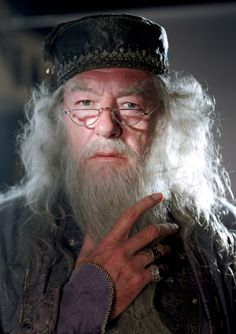 """It is our choices, that show what we truly are, far more than our abilities."" ~Albus Dumbledore"