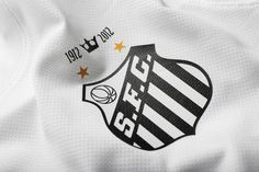 Santos2012_distintivo