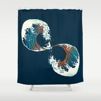 Shower Curtains | Page 23 of 80 | Society6