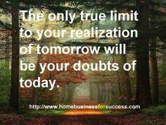 #personal development #success #goals #leadership #entrepreneur #inspirational #motivation