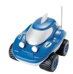 Win a Kid Galaxy Morphibian Land Shark Radio Control Vehicle. Cool #kids #giveaway ends 7/12/13.