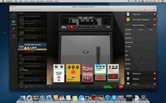 Review - AmpKit for mac