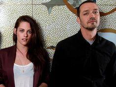 Rupert Sanders Sums Up Kristen Stewart Affair as 'Momentary Lapse'