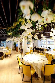 #restaurant #hotel #carlyle #milano #brerahotels