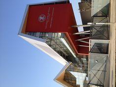 UCV, VLC (Spain)