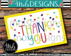 Digital & Printed Party Invitations, Party Decor and More! by MolsDesigns Custom Party Invitations, Digital Invitations, Mo Design, Projects To Try, Wall Art, Printed, Unique Jewelry, Handmade Gifts, Decor